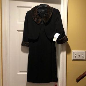 👗Tahari Dress / Suit
